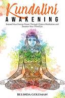 Kundalini Awakening PDF