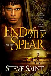End Of The Spear PDF