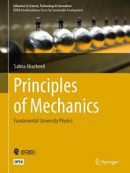 Principles of Mechanics PDF