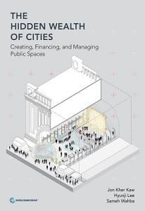 The Hidden Wealth of Cities