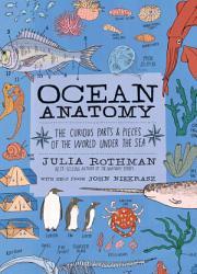 Ocean Anatomy Book PDF