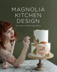 Magnolia Kitchen Design Book PDF