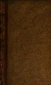 Oudheden en gestichten van Kennemerland, Amstelland, Noordholland, en Westvriesland: behelzende de oudheden, opkomste en benaminge der steden Haarlem, Alkmaar, Amsterdam, ... getrokken uyt de oude handschriften ...