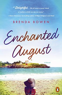 Enchanted August