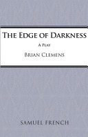 The Edge Of Darkness Book PDF