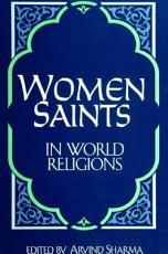 Women Saints in World Religions