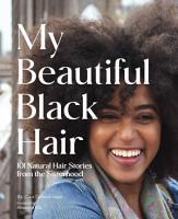 My Beautiful Black Hair PDF