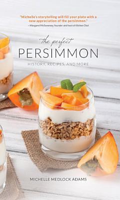 The Perfect Persimmon PDF