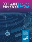 Software Defined Radio Using MATLAB   Simulink and the RTL SDR