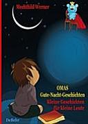 Omas Gute Nacht Geschichten PDF