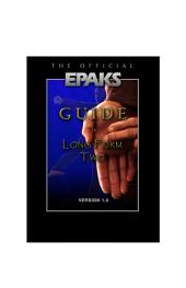 The Official EPAKS Guide to Long Form Two