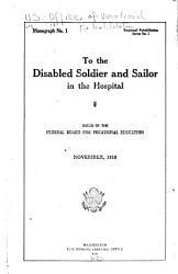 Vocational Rehabilitation Series PDF