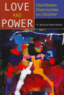 Love and Power PDF