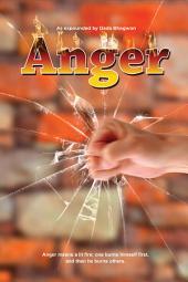 Anger: Anger Management