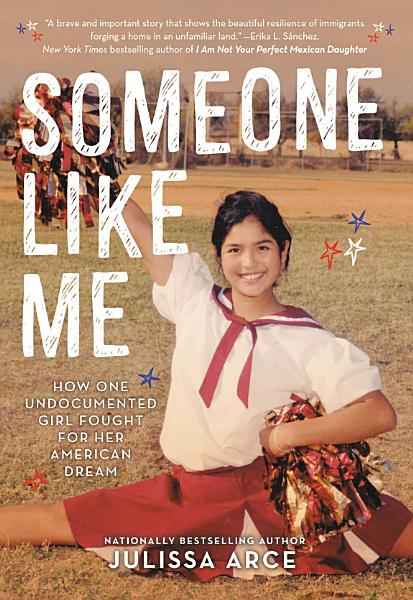 Download Someone Like Me Book