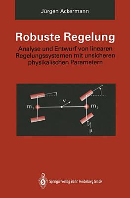 Robuste Regelung PDF