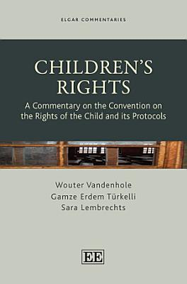 Children s Rights PDF