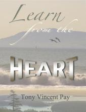 Learn from the Heart