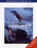 Essentials of Physical Geology  ISE  PDF