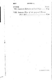 A Treatise on the Commerce and Police of the River Thames: Containing an Historical View of the Trade of the Port of London; and Suggesting Means for Preventing the Depredations Thereon, by a Legislative System of River Police. With an Account of the Functions of the Various Magistrates and Corporations Exercising Jurisdiction on the River; and a General View of the Penal and Remedial Statutes Connected with the Subject