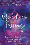 Goddess Rising PDF