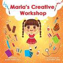 Maria s Creative Workshop PDF