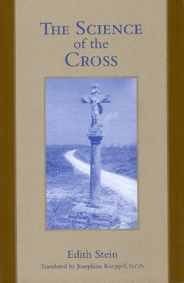 The Science of the Cross