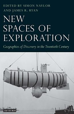 New Spaces of Exploration PDF