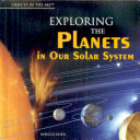 Exploring the Planets in Our Solar System PDF