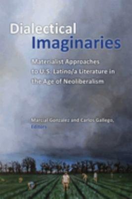 Dialectical Imaginaries PDF