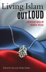 Living Islam Out Loud PDF