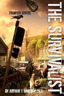The Survivalist (Frontier Justice)