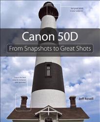 Canon 50d Book PDF