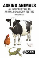 Asking Animals PDF