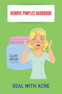 Remove Pimples Handbook