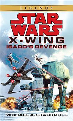 Isard s Revenge