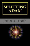 Splitting Adam PDF