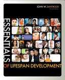 Essentials of Life span Development
