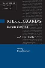 Kierkegaard's Fear and Trembling