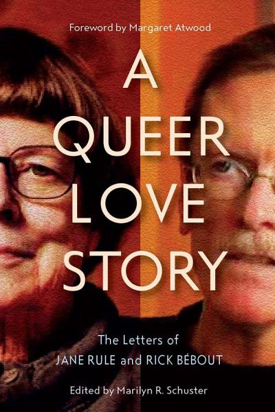 Download A Queer Love Story Book