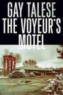 The Voyeur s Motel Book