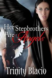 Her Stepbrothers are Angels
