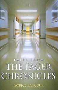 Tales from the Pager Chronicles PDF