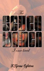 The Seven Women I Once Loved PDF