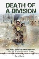 Death of a Division PDF