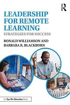 Leadership for Remote Learning