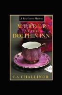 Murder at the Dolphin Inn PDF