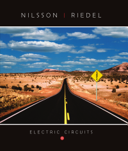 Electric Circuits PDF