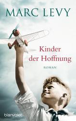 Kinder der Hoffnung PDF