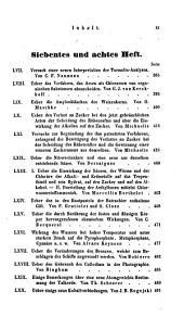 Journal für praktische Chemie: Band 56